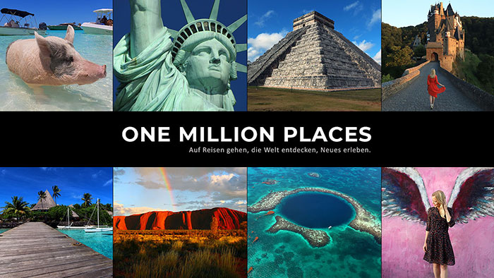 one-million-places-profilbild
