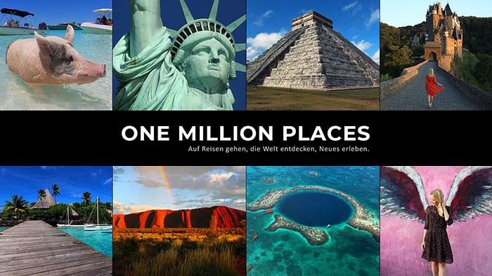 one-million-places-profilbild
